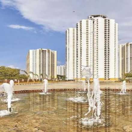 Rent this 3 bed apartment on Bangalore Urban in Bommenahalli - 560049, Karnataka