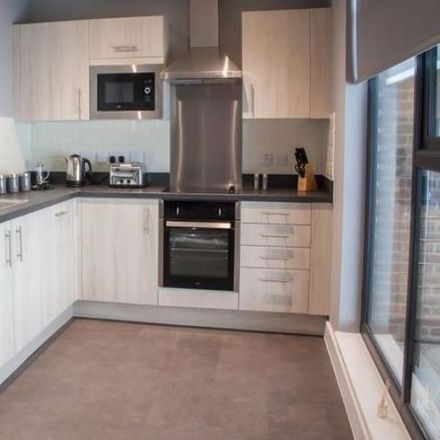 Rent this 1 bed apartment on 59 City Road in Newcastle upon Tyne NE1 2BN, United Kingdom