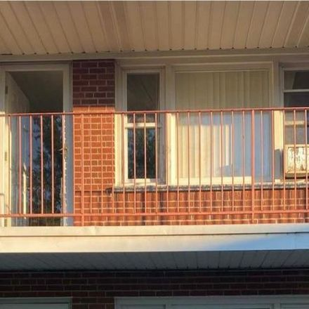 Rent this 1 bed condo on 2070 West Algonquin Road in Arlington Heights, IL 60056