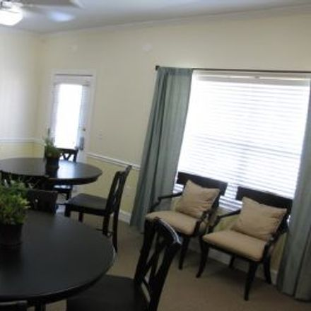 Rent this 1 bed apartment on Shoal Creek Drive in Ferry Pass, FL 32514