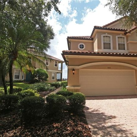 Rent this 3 bed loft on 8232 Tivoli Dr in Orlando, FL