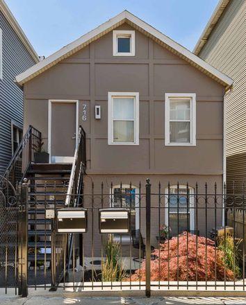 Rent this 4 bed loft on 716 North Willard Court in Chicago, IL 60622