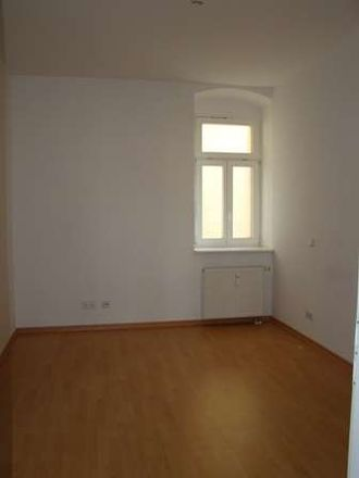 Rent this 3 bed apartment on Behringstraße in 39104 Magdeburg, Germany