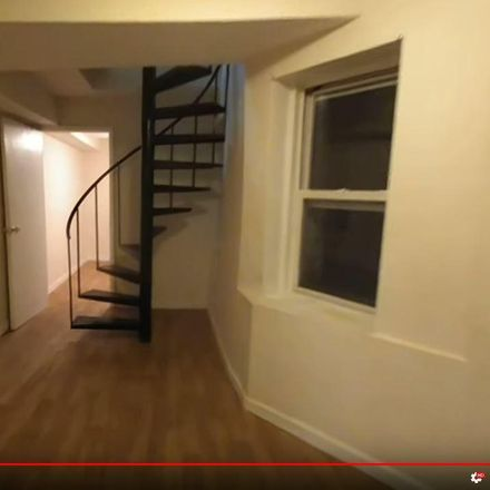 Rent this 3 bed apartment on 323 West 47th Street in New York, NY 10036