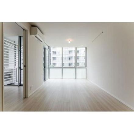 Rent this 2 bed apartment on unnamed road in Kinuta 2-chome, Setagaya