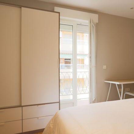 Rent this 2 bed apartment on Calle San José de Calasanz in 28902 Getafe, Spain