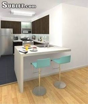 Rent this 1 bed apartment on 306 West 38th Street in New York, NY 10018