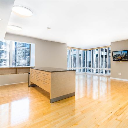 Rent this 2 bed condo on Millennium Tower in 301 Mission Street, San Francisco