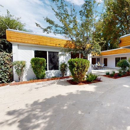 Rent this 3 bed house on Kling Street in Los Angeles, CA 91604