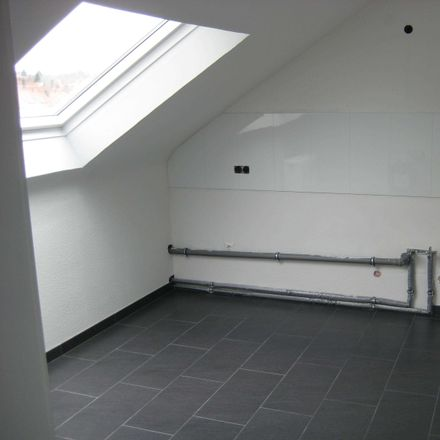 Rent this 2 bed loft on Adlerstraße in 66955 Pirmasens, Germany