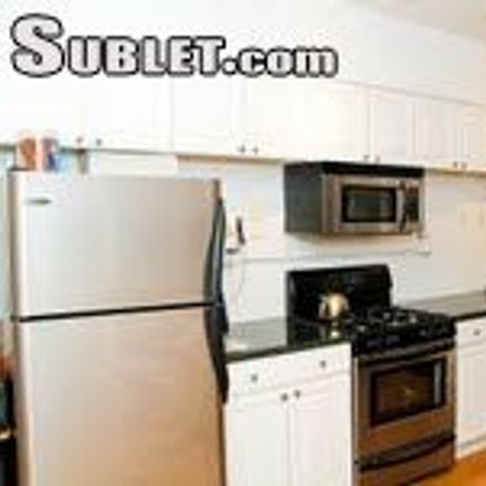 Rent this 1 bed apartment on Tenth Presbyterian Church in 1701 Delancey Street, Philadelphia