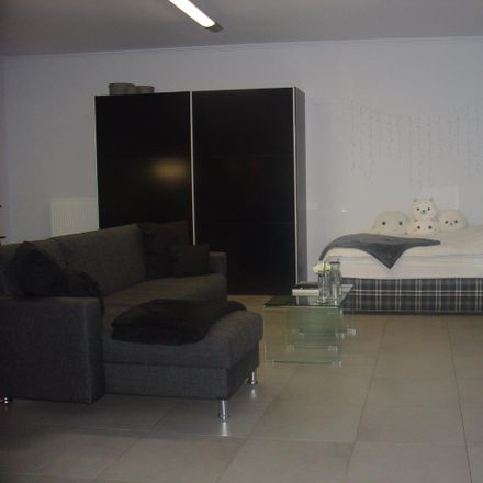 Rent this 1 bed house on 24100 Κάτω Βέργα