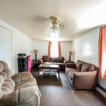 Rent this 5 bed house on 9 Willow Street in Otego, NY 13825