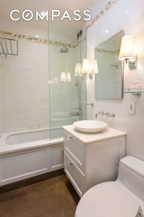 Rent this 2 bed condo on 55 East 65th Street in New York, NY 10065