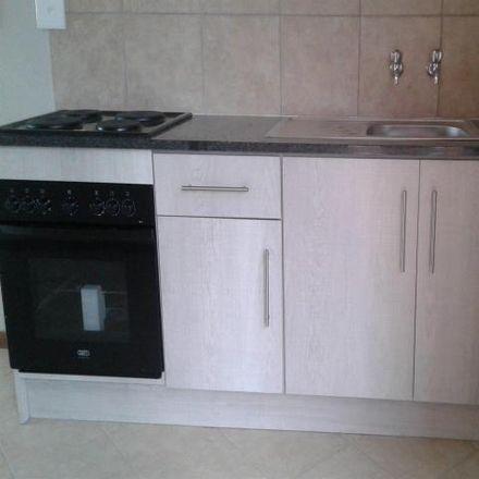 Rent this 2 bed house on Howitzer Avenue in Elandspoort, Pretoria