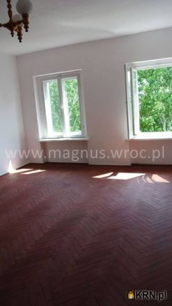 Rent this 2 bed apartment on Podróż in Robotnicza 3, 53-607 Wroclaw