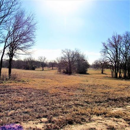 Rent this 0 bed house on Co Rd 3250 in Decatur, TX