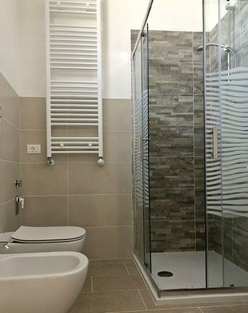 Rent this 5 bed room on Via Roma in 87, 35122 Padova PD