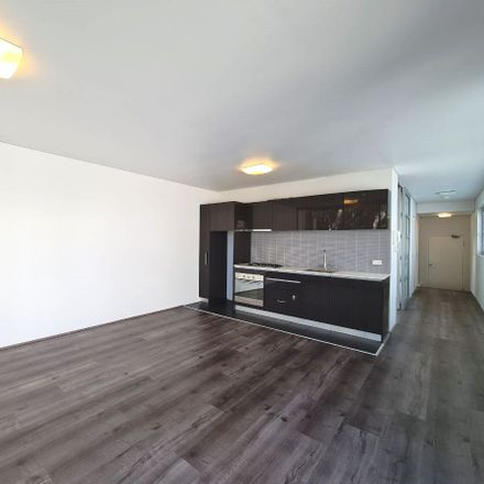 Rent this 2 bed apartment on 18/119-125 Parramatta Rd