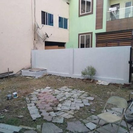 Rent this 1 bed house on Indore in Indore - 452016, Madhya Pradesh