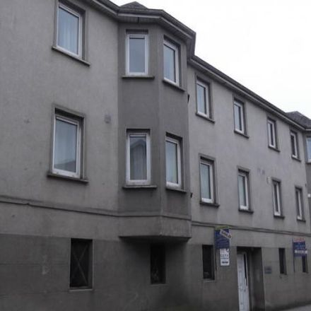 Rent this 2 bed apartment on La Scala in Bridge Street, Mallow North Urban