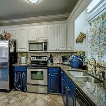 Rent this 3 bed house on 2047 Old Town Place in Brandon, MS 39042