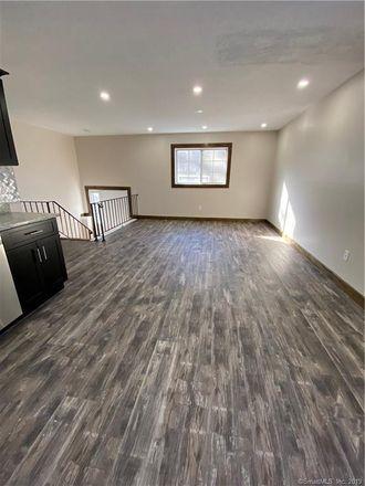 Rent this 3 bed condo on 60 Leslie Road in Bridgeport, CT 06606