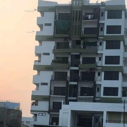 Rent this 2 bed apartment on Flats in Outer Ring Road, Nagpur District