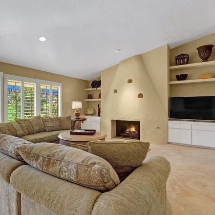 Rent this 3 bed house on 75577 Desert Horizons Dr in Indian Wells, CA