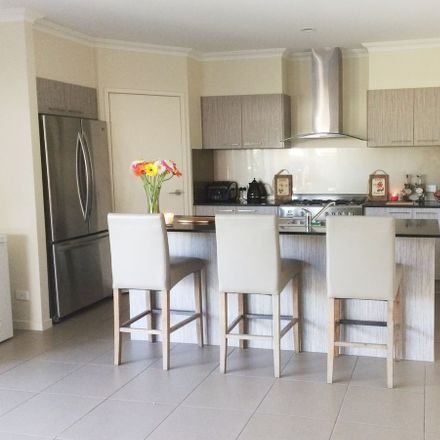 Rent this 4 bed house on 4 Merivale Avenue