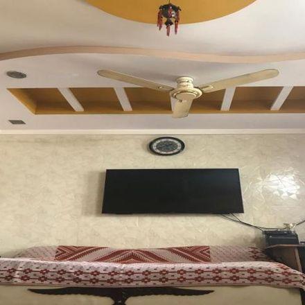 Rent this 2 bed apartment on Mominpura in Nagpur - 440001, Maharashtra
