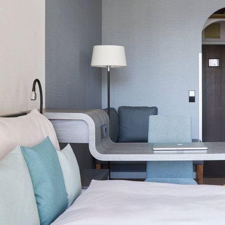 Rent this 1 bed apartment on Spar Gourmet in Sieveringer Straße 2, 1190 Vienna