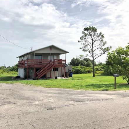 Rent this 2 bed house on 3112 10th Street Southwest in Lehigh Acres, FL 33976