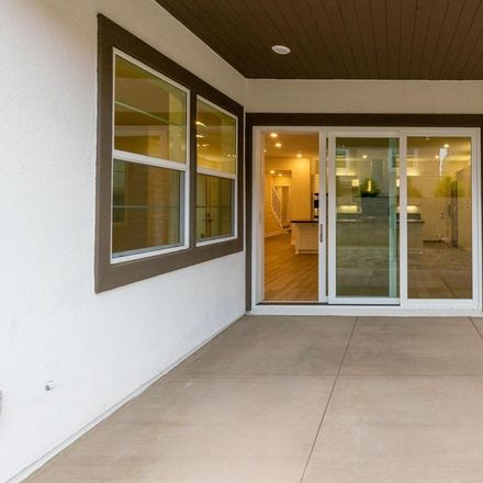 Rent this 3 bed house on Swift Ct in Newport Beach, CA