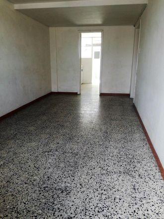 Rent this 4 bed apartment on Carrera 34F in Localidad Antonio Nariño, 111511 Bogota