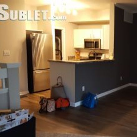 Rent this 2 bed apartment on West Dundee