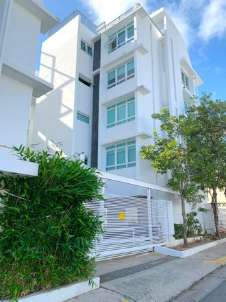 Rent this 1 bed apartment on 63 Calle San Miguel in Bayamón, PR 00966