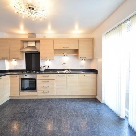 Rent this 3 bed house on Robson Way in Hedon HU12 8XL, United Kingdom