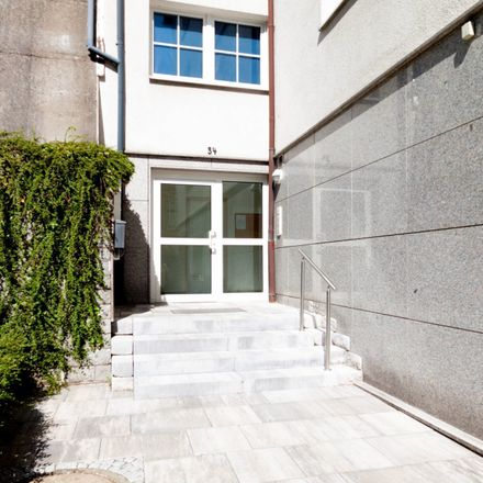 Rent this 2 bed apartment on Karlsbader Straße 34 in 09456 Annaberg-Buchholz, Germany
