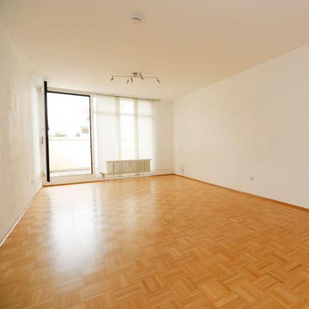 Rent this 1 bed apartment on Islamisches Zentrum der Albaner - El-Furkan in Thalkirchner Straße 35, 80337 Munich