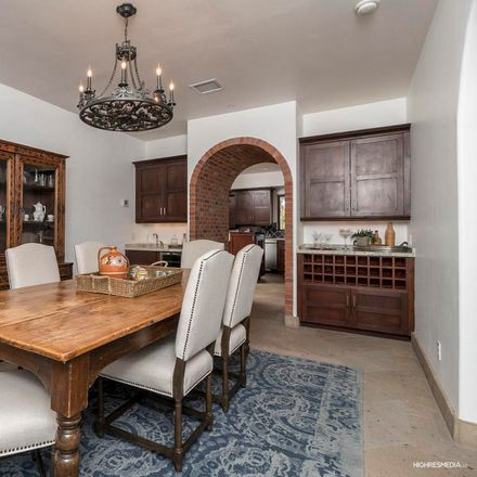 Rent this 4 bed house on 6700 East Meadowlark Lane in Paradise Valley, AZ 85253