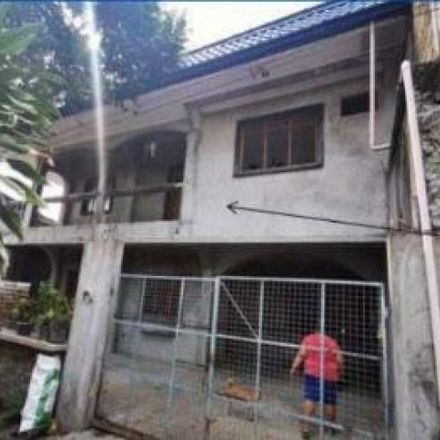 Rent this 0 bed condo on Magra Parking Area in Congressional Road, General Mariano Alvarez