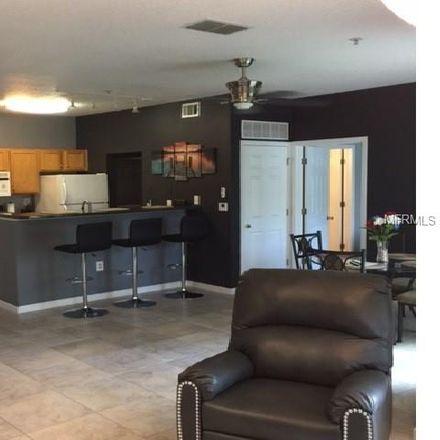 Rent this 2 bed condo on 70th Avenue in Seminole, FL 33772