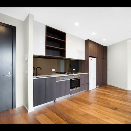 Rent this 2 bed apartment on 313/92 Maroondah Highway