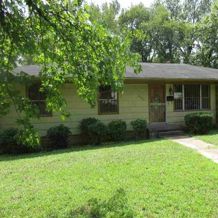 Rent this 3 bed house on 5773 King Drive in Birmingham, AL 35228