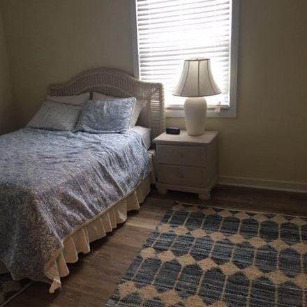 Rent this 2 bed apartment on Ocean Ave in Brigantine, NJ