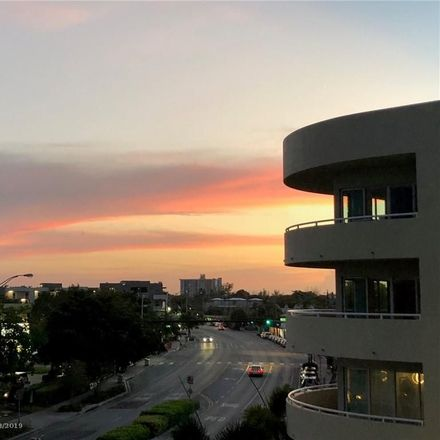 Rent this 1 bed loft on 2301 Wilton Drive in Wilton Manors, FL 33305