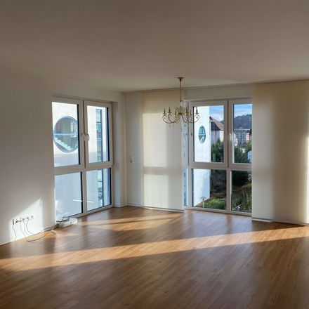 Rent this 2 bed apartment on Landkreis Lörrach in Warmbach, BADEN-WÜRTTEMBERG