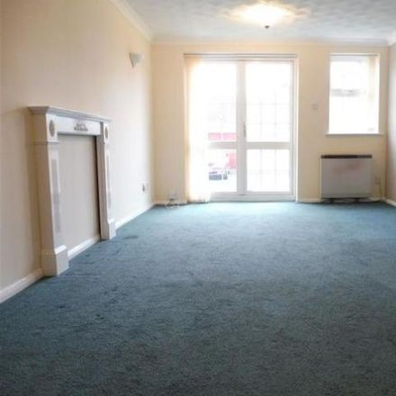 Rent this 0 bed apartment on Honeysuckle Close in Gosport PO13 0DY, United Kingdom