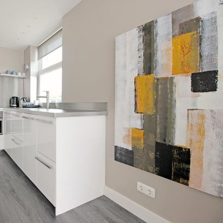 Rent this 0 bed apartment on Buiten Oranjestraat in Amsterdam, The Netherlands